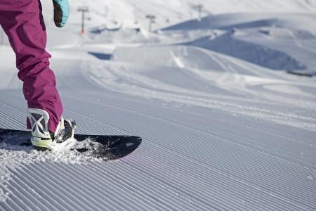 White Carpet, © Engadin St. Moritz Mountains AG