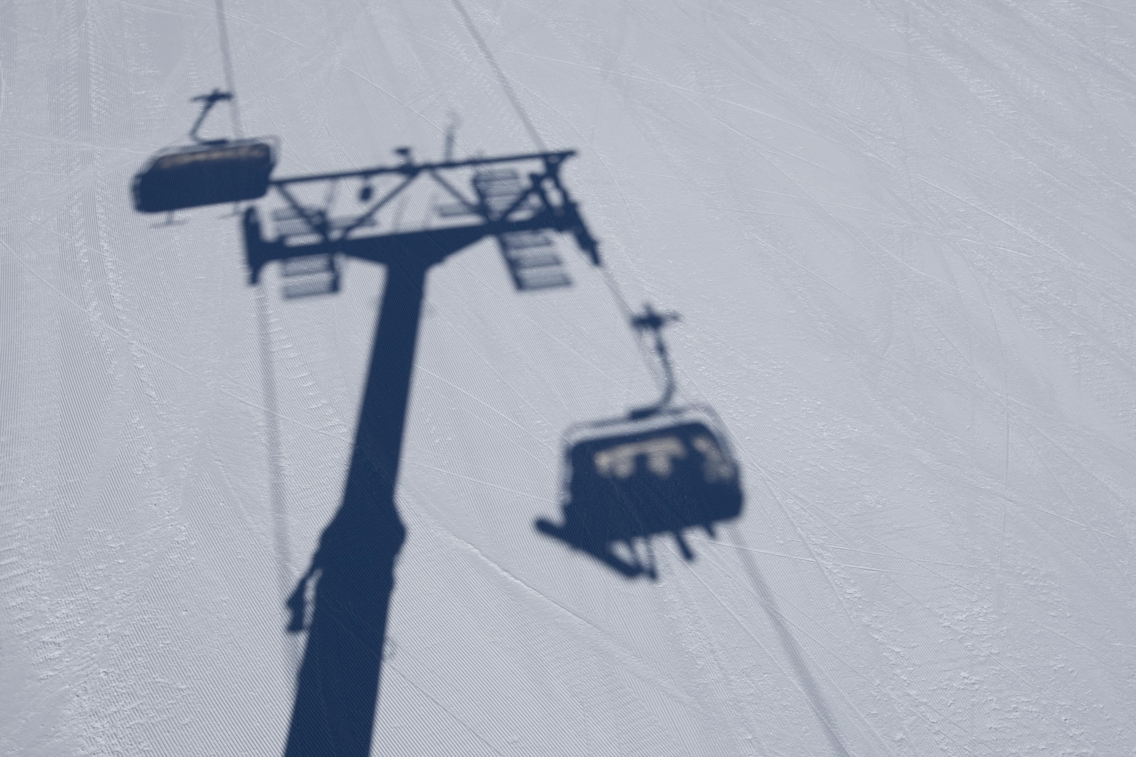 Schatten Sesselbahn, © Engadin St. Moritz Mountains AG